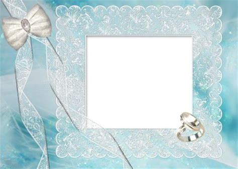 Wedding Background Themes by Free Wedding Backgrounds Frames Wedding Frame In