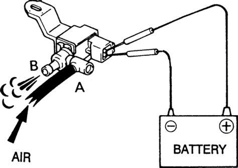 online service manuals 2005 toyota celica electronic valve timing service manual electronic stability control 1993 toyota celica electronic valve timing