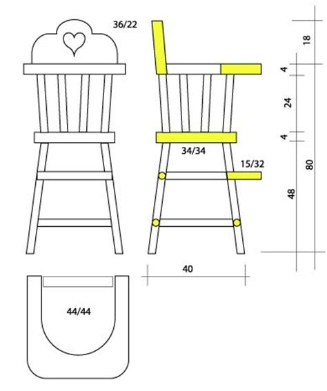 3d paper doll template 375 best images about 3d paper doll furniture toys