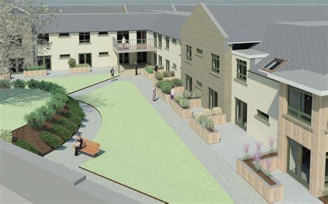 home design uk ltd 100 nursing home design uk the laurels nursing home