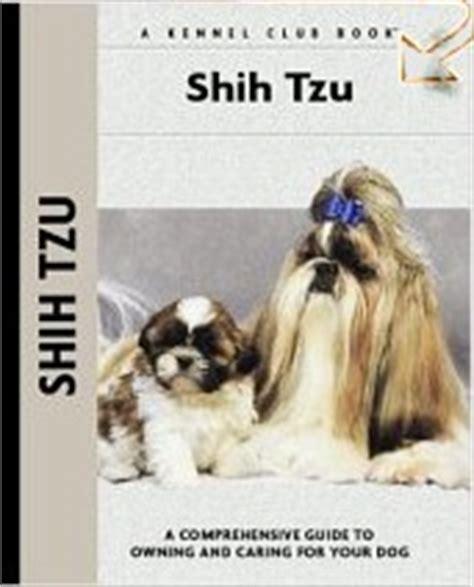 bichon shih tzu span pin shih tzu informative speech expectancy of a bichon on