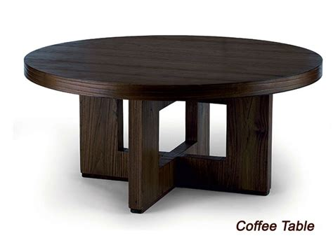 Occasional Furniture Hton Occasional Tables Collection By Brownstone