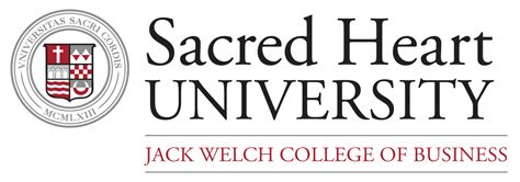 Sarced Hart Mba by Welch College Of Business Sacred