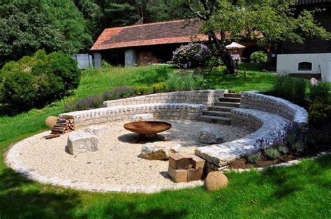 Romantische Gärten Anlegen by Haanl Bernhard G 228 Rten F 252 R Die Seele