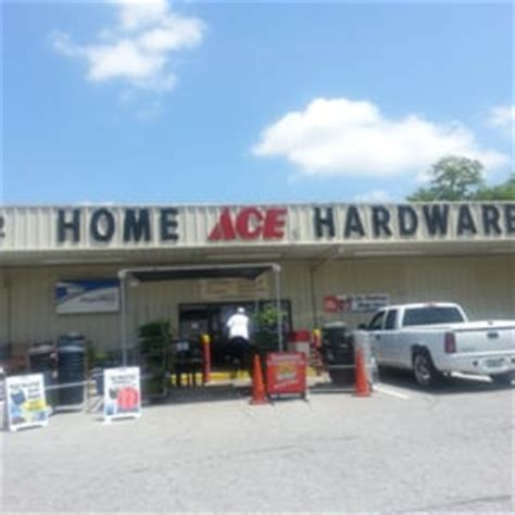 home ace hardware hardware stores 3863 st marys rd
