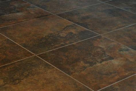 slate look ceramic tile slate like ceramic tile tile design ideas