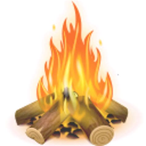 amazoncom fireplace appstore  android