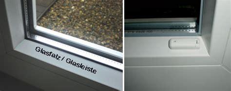 jalousie in der glasleiste plissee montage l plissee fenster nach ma 223 l plissees kleben