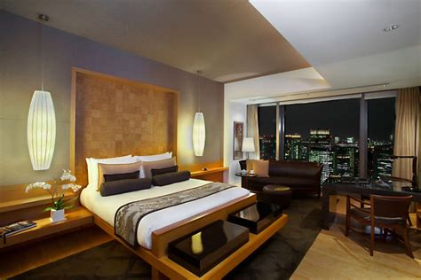 Luxury Spa Bathrooms - nihonbashi hotel rooms mandarin grand room mandarin oriental tokyo