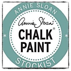chalk paint retailers australia home and on
