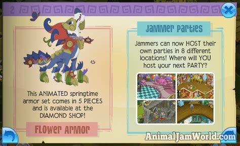 printable animal jam gift certificate falcons have landed in jamaa animal jam world
