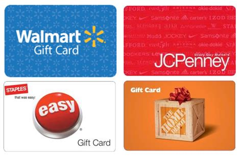 How To Check The Amount On A Gift Card - home depot gift card amount top home depot check gift card