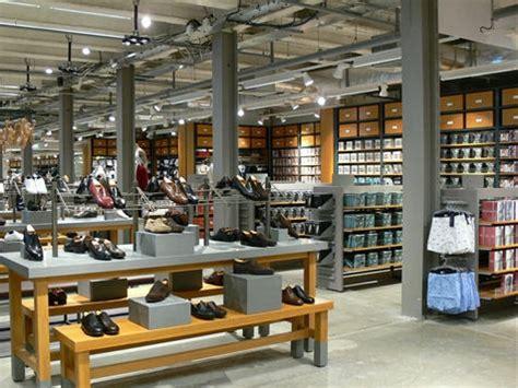 bhv bureau bhv homme department stores shopping