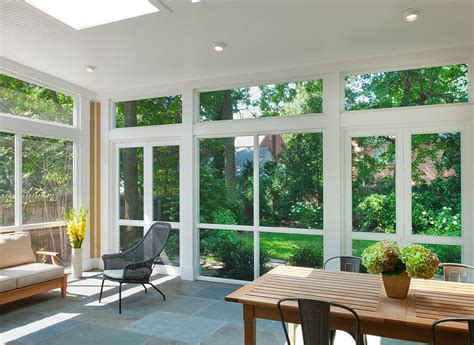 removable windows for screened porch marvelous pictures of screened porch with wood