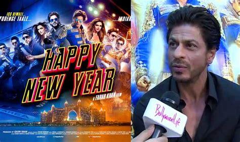 happy new year cast exclusive happy new year cast speak to bollywoodlife india