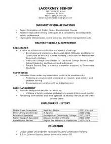 functional resume definition playbestonlinegames