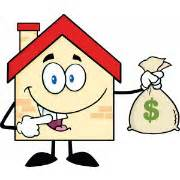 sell my house fast orlando sell my house for cash in orlando how to sell fast