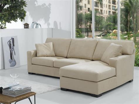 Sofa Panjang Minimalis helpful hints on choosing the right corner sofa