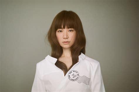 yuki tonight yuki ポストに声を投げ入れて インタビュー 函館時代の友人を思う ポケモン 主題歌 1 2 音楽ナタリー