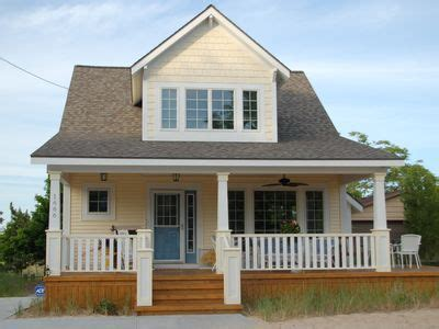 3 Bedroom Houses For Rent In Muskegon Mi by Muskegon Western Michigan Vacation House Rental 3 Bed New