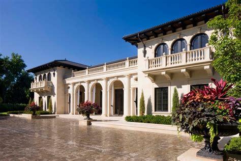 italian villa home plans 18 luxury villa designs ideas design trends premium psd vector downloads