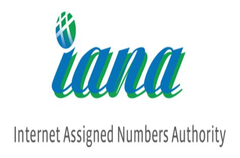 iana numbers community split on who should run iana the register