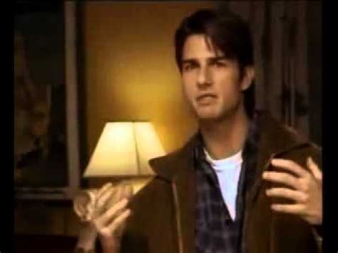 movie quotes you complete me jerry maguire you complete me had me at hello youtube