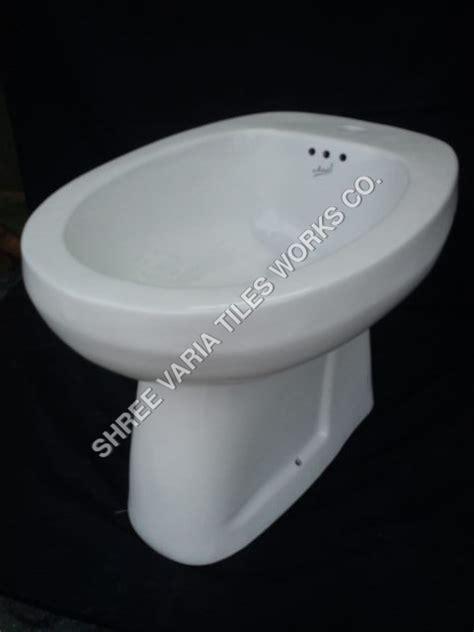 Bidet India Bidet Toilet Seat Bidet Toilet Seat Exporter