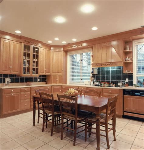 Kitchen Lighting Ideas Pictures Light Fixtures Kitchen Ideas Quicua