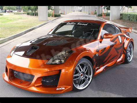 fastest cars in the world 2012 2013 the fast cars