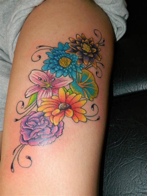 flower tattoo representation rip tattoo ideas tumblr tattoo designs sleeve sketches
