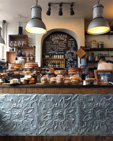 interior decor franchise best 25 coffee shop furniture ideas on cafe