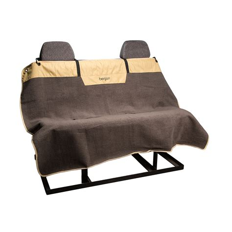 bench seat protector bench protector 28 images canine covers 174 kp00020ch