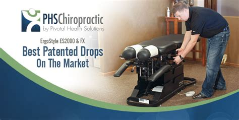 phs mat service chiropractic tables and accessories phs chiropractic