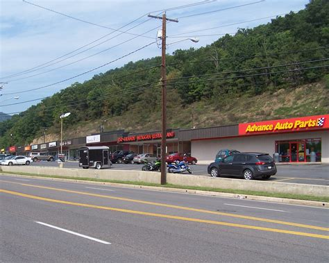 lowes in lavale md glenmark holding 187 lavale shopping center