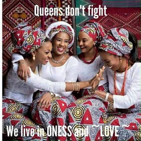 black hebrew israelite women 1070 best images about black folk affairs on pinterest
