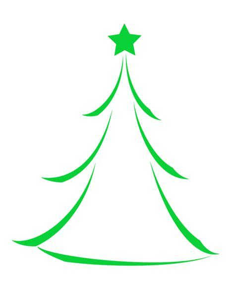 weihnachtsbaum bild kostenlos kostenlose stock fotos rgbstock kostenlose bilder