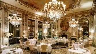 Most Restaurants In 10 Most Expensive Restaurants In The World
