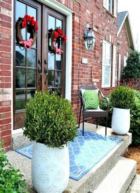 spring porch decorating ideas welcome spring into your front porch 7 fresh inspiring
