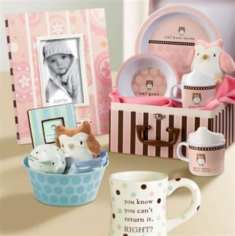 Wedding Anniversary Ideas With Newborn by Gifts Ideas For Newborns Gift Ftempo