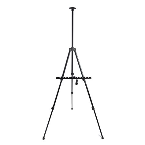 easel stand studio easels reviews shopping studio easels reviews on aliexpress alibaba