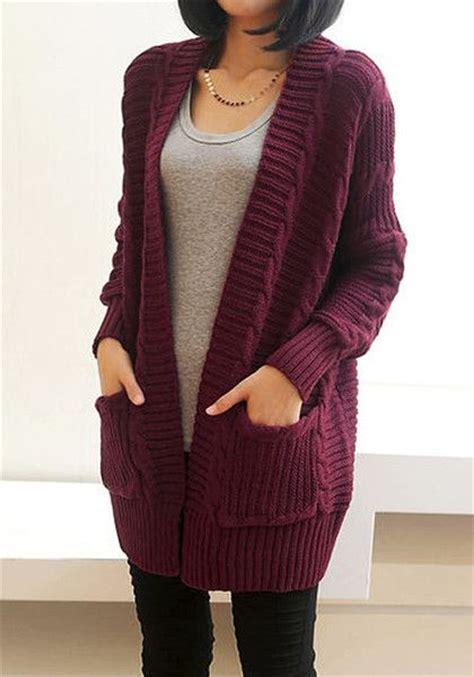 Vino Cardi vino cardi cool er weather apparel knit