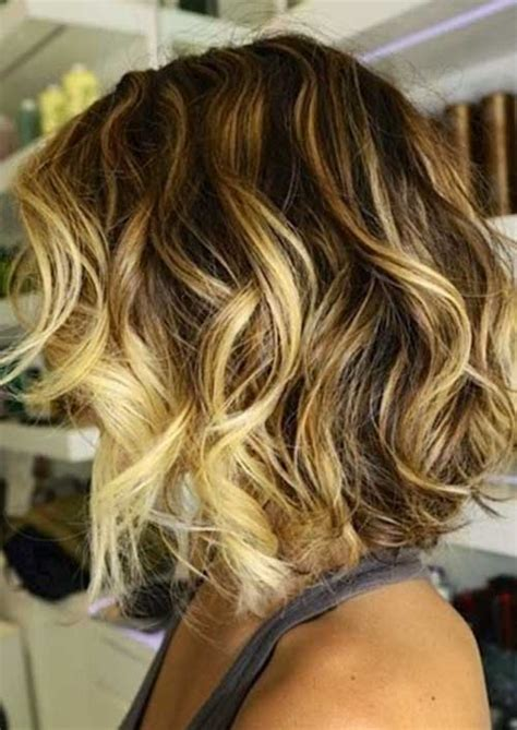 short haircuts for loose curly hair short curly hair cuts the best short hairstyles for