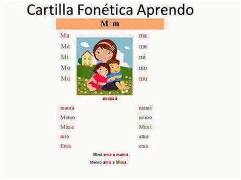 cartilla fonetica para imprimir fonetica driverlayer search engine