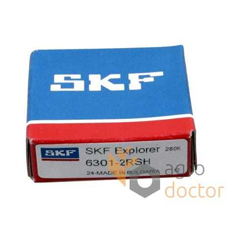 6301 2rs Bearing Skf 6301 2rs skf groove bearing oem 237943 0 for
