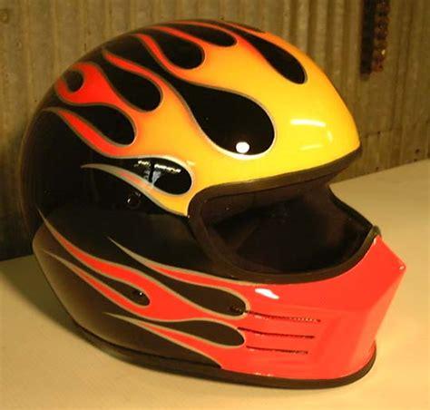 airbrush helmet design pictures of airbrushed racing helmets women fatties sex