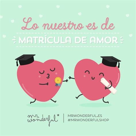 imagenes amor mr wonderful mejores 1531 im 225 genes de mr wonderful en pinterest