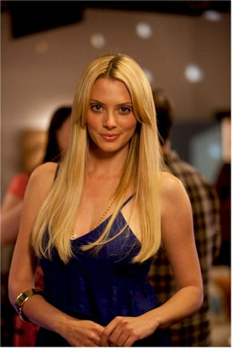Sexy Top Celebrity Photos April Bowlby Hot