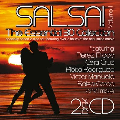 best new cd releases new salsa releases songs albums 2018 s best