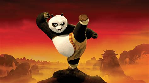 cartoon film oh best animated movies ever made including disney and anime